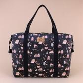 雨朵防水包 U162-038 行李袋