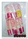 古意古早味 彩花捲棉花糖 (60入/罐/每個2.5x10cm) 懷舊零食 造型棉花糖 麻花