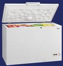 《全館刷卡分期+免運費》Haier 海爾 5尺5 臥式密閉冷凍櫃 519L『 HCF-588H / HCF588H 』