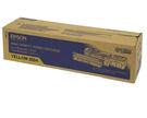 S050554 EPSON 原廠高容量黃色碳粉匣  適用 AL-C1600/CX16NF