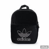 Adidas  BP INF FASHION 愛迪達 後背包- DH2959