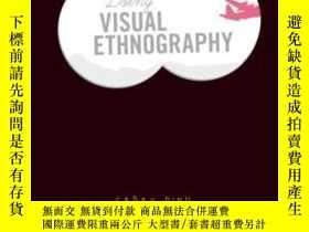 二手書博民逛書店Doing罕見Visual Ethnography-做視覺民族誌Y436638 Sarah Pink Sage