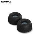 《Comply™》科技泡綿耳塞 - Truly Wireless SmartCore™