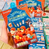 日本正版 Re-Ment 角落生物 開始了興奮期待的電影院 盒玩公仔擺飾 不挑款 限單盒販售 COCOS TU003