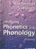 二手書R2YBb《Introducing Phonetics&Phonology