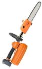 【東林電子台南經銷商】東林BLDC短版鏈鋸機CK-420(便利型)-台灣製造