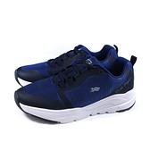 G.P (GOLD PIGEON) 阿亮代言 運動鞋 深藍色 男鞋 P5887M-20 no271