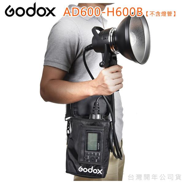 EGE 一番購】GODOX AD600系列 專用600W手持延長線 AD600-H600B【公司貨】