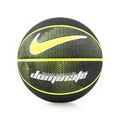 NIKE DOMINATE 籃球(7號球 戶外 免運 ≡排汗專家≡