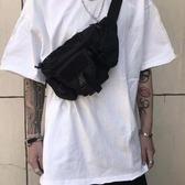 ASPITIDE 自制街頭運動戰術機能多口袋胸包腰包斜背包單肩包 男女  免運快速出貨