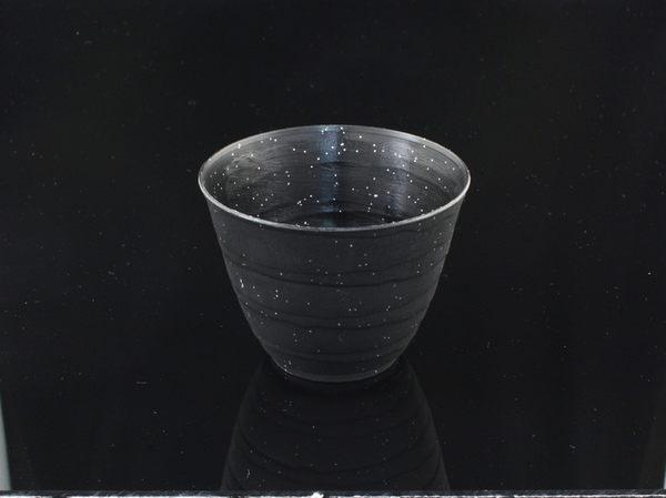 10入 140cc 日式蒸蛋杯 茶碗蒸杯 附蓋  DD7057