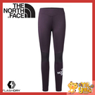 【The North Face 女 Fl...