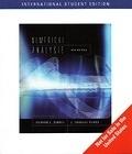 二手書博民逛書店 《Numerical Analysis》 R2Y ISBN:0534404995│RichardL.Burden