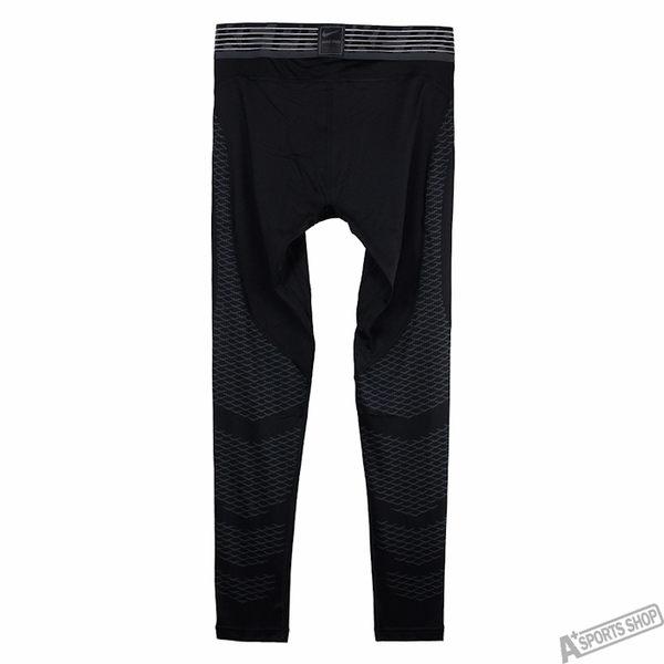 NIKE 男 M NP HPRCL TGHT 緊身長褲 - 828162010
