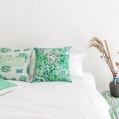 時尚簡約實用抱枕179  靠墊 沙發裝飾靠枕