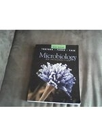 二手書博民逛書店 《Microbiology: An Introduction, Brief Edition》 R2Y ISBN:0805377530│GerardJ.Tortora