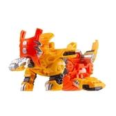 Carbot衝鋒戰士 恐龍奇兵 鋼鐵甲龍 TOYeGO 玩具e哥