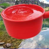 加厚塑料水瓢大水勺