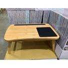 促銷到5月14日 C130185 MULTI TASKING LAP TRAY 多用途摺疊工作桌含側開抽屜