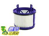 [104現貨] Dyson 原廠(非dc22 motorhead 用)  DC22 914949-02 lifetime filter 立體型 前置 濾網