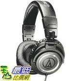 [美國直購 ShopUSA] Audio-Technica ATH-M50 Professional Studio Monitor Headphones  $6494