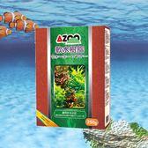 AZOO 軟水樹脂 250g