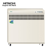 [HITACHI 日立]落地型(上吸式) 空氣清淨機  UDP-20GC