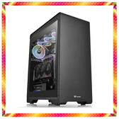 終極 i9-9900KS 處理器 RTX2080 SUPER 顯示 32GB RGB 記憶體 開放式水冷