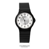 CASIO日本卡西歐 簡約時尚風格數字指針手錶  中性腕錶  經典基本款【NE1432】原廠公司貨