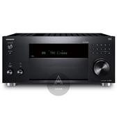 安橋 ONKYO TX-RZ830 7.1.2聲道網路影音環繞擴大機 支援DTS:X及Dolby Atmos 4K影像/THX Select音效