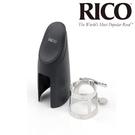 【小叮噹的店】 美國 RICO RAS1N 束圈蓋組.中音薩克斯風束圈蓋組 ALTO SAX .公司貨