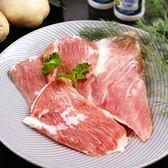 巧活食品  能量豬-霜降肉【限量供應】