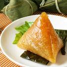 【富品家】原味鹼粽/粳粽 (10入)-含運價