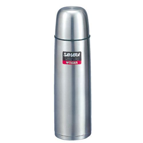 【簡單生活館】虎牌 0.5L 不鏽鋼真空保溫瓶 MSC-B050 / MSCB050
