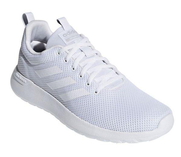 ADIDAS 男款運動慢跑鞋 白 -NO.B96568 | 慢跑鞋 |