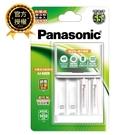 【Panasonic國際牌】鎳氫電池 充...
