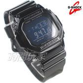 G-SHOCK GW-M5610BB-1 太陽能 世界六局電波錶 男錶 電子錶 黑 GW-M5610BB-1JF CASIO卡西歐