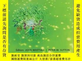 二手書博民逛書店Practical罕見Methods for Biocatalysis and Biotransformation
