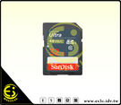 SanDisak Ultra 320X 48MB/S SD HC Class 10 32G 記憶卡 群光公司貨 新版晶片7年保固  32GB