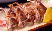 【禧福水產】鮮凍超大鱸魚下巴/4p◇$特價99元/500g±10%/包◇最低價日本料理團購日本料理可批