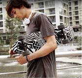 吉他包吉他包41寸加厚後背防水40民謠背包39琴包袋套正韓個性男女學生用xw(限時八八折)