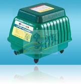 {台中水族} 日生 鼓風機E-LP60 -打氣機 70L/分 特價 魚池/池塘適合