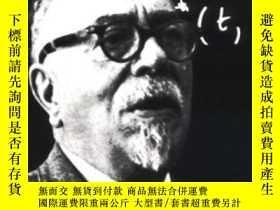 二手書博民逛書店Cybernetics,罕見Second EditionY256260 Norbert Wiener The