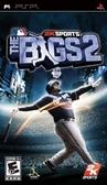 PSP 經典棒球賽2(美版代購)