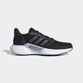 Adidas Ventice [EH1140] 女鞋 運動 休閒 慢跑 路跑 健身 透氣 緩震 舒適 愛迪達 穿搭 黑