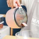 304不鏽鋼大容量泡麵碗 蓋子可瀝水 9467【1250ml】泡麵碗 不鏽鋼碗 拌麵 拉麵碗 304不鏽鋼 露營 野餐