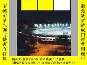 二手書博民逛書店Letzigrund罕見Stadium 2006-2007Y405706 ISBN:97838567621