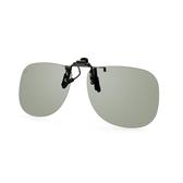 熱賣大框3d眼鏡夾片