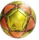 兒童小學生4號中考比賽訓練足球