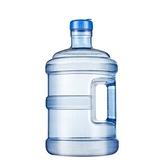 【台灣現貨】飲水機水桶(TG1191) 桶裝水 空桶 3.78L-18.9L多規格可選igo